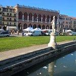 Фотография Prato della Valle