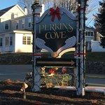 Perkins Cove의 사진