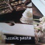 GORDION AVM Cafe des Cafes
