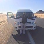 Aswan Individual - Daily Tour Foto
