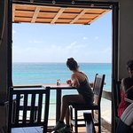 Foto de Surfer's Cafe