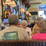 Billede af Maggie Mae's Sunrise Cafe