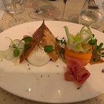 Foto di Restaurant La Poesia
