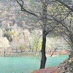 Фотография Lago di Tenno