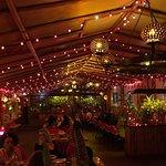 Foto de The Carnivore Restaurant