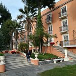Villa Paradiso dell'Etna Photo