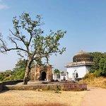 Foto van Ganesh Temple