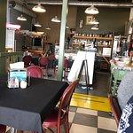 Foto di Goodfellas Cafe & Winery