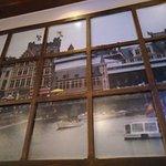 Foto van De Kuip Van Gent