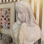 Фотография Bonnet House Museum and Gardens