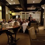 Photo de Restaurant Initiale