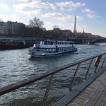 Фотография Evan Evans Tours - A Day In Paris