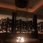 Photo de Asado South American Steakhouse