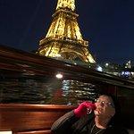 صورة فوتوغرافية لـ River Limousine