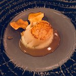 Photo of Ritz Restaurant