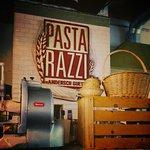 Pastarazzi Spezialitaten & Take Away照片