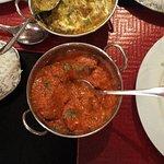 Foto di Curry House