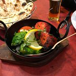Photo of Restaurante Sagar