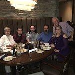 The Keg Steakhouse + Bar Brantford照片