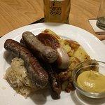 Martin's Bräu Foto