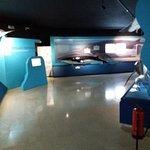 Museo do Mar (Museum of the Sea) Foto