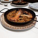 Foto di Restaurante Contempo