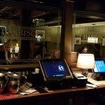 Photo de Harrison's Restaurant & Bar