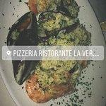 Photo of Ristorante Pizzeria La Verace