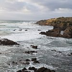 Photo of Porto das Barcas