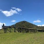 Muelle de las Almas Photo