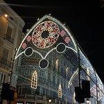 Photo of La Calle Larios