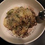 Foto de Nostra Restaurant