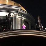 ภาพถ่ายของ ซีรอคโค เรสเตอรองท์