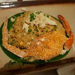 Foto de Malis Restaurant Siem Reap