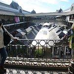 Foto van Mercado do Bolhao