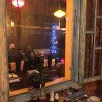 Home Hanoi Restaurant의 사진