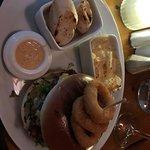 Bilde fra Big Horn Steak House