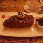 Big Chef Steakhouse의 사진