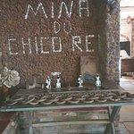 Chico Rei Mine照片