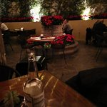 Foto di The Restaurant