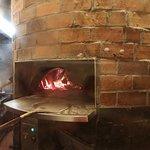 Piccolo Pizzeria & Bar照片