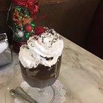 Foto de Silbermann's Ice Cream