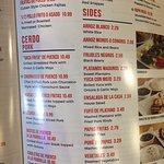 Foto van Latin Cafe 2000