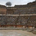 Ancient City of Ephesus – fotografija