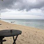 Фотография Vaima Polynesian Bar and Restaurant