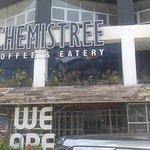 Photo of Chemistree