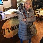 Photo of Il Vicolo