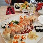 Photo of Fujiyama Restaurant
