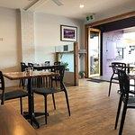 Photo of Sherwoods Restaurant - Bar - Beer Garden