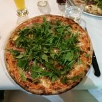 صورة فوتوغرافية لـ Pizzeria Al Giardinetto